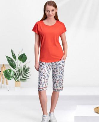 Pyjama pierre cardin