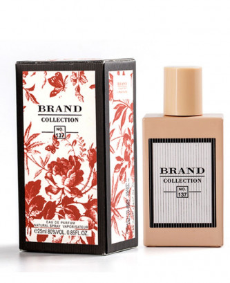 Parfum femme gucci bloom