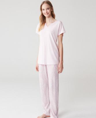 Pyjama U.S POLO