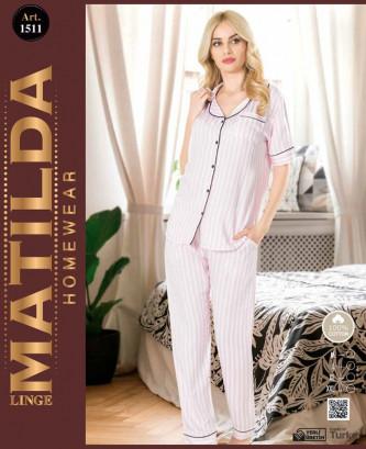 Pyjama matilda