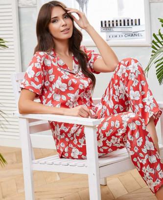 Pyjama flz