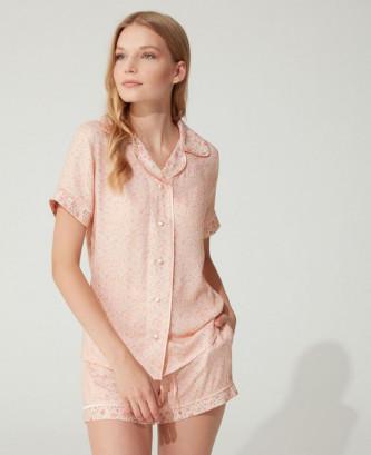 Pyjama feyza