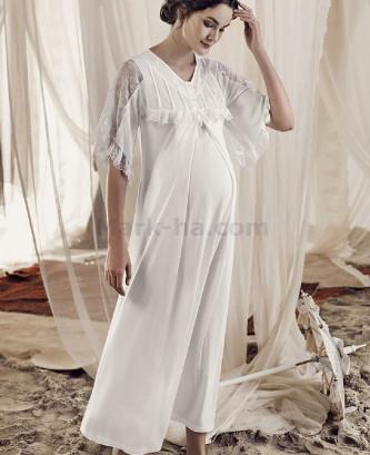 Pyjama Artis