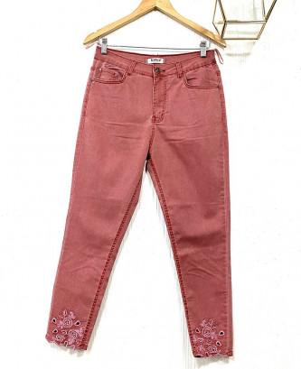 Pantalon Kubra
