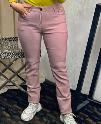 Pantalon np - Rose