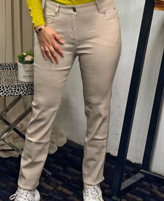 Pantalon np - Beige