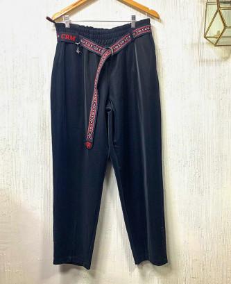 Pantalon Carmito