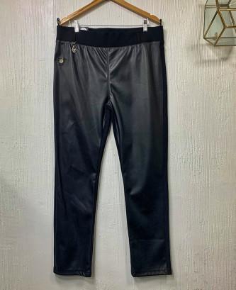 Pantalon edoline