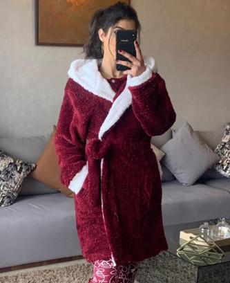 Pyjama 3Pieces