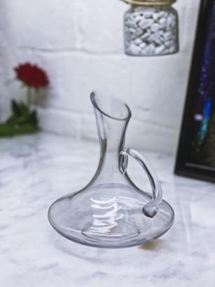 Carafe S Déco en verre...