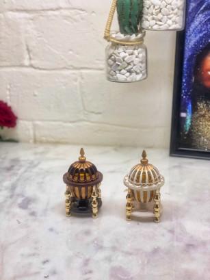 Mbekhra décoratif XS
