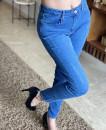 Pantalon  str