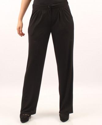 Pantalon femina xl - Noir