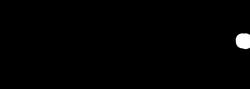 Niswa